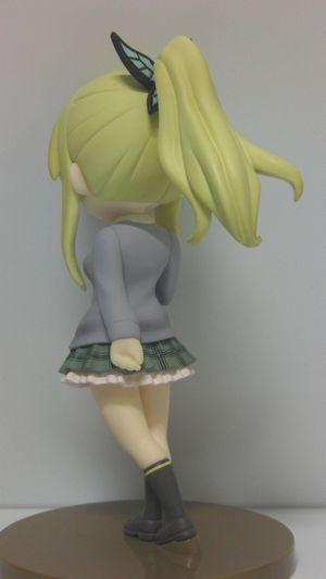 HAGANAI-NEXT_TwinPack_SANY0030.jpg