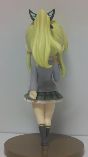 HAGANAI-NEXT_TwinPack_SANY0031.jpg