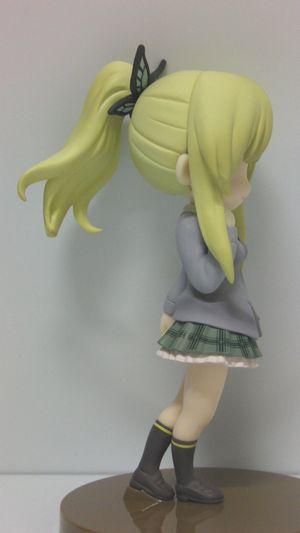 HAGANAI-NEXT_TwinPack_SANY0033.jpg