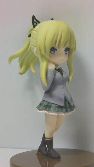 HAGANAI-NEXT_TwinPack_SANY0034.jpg