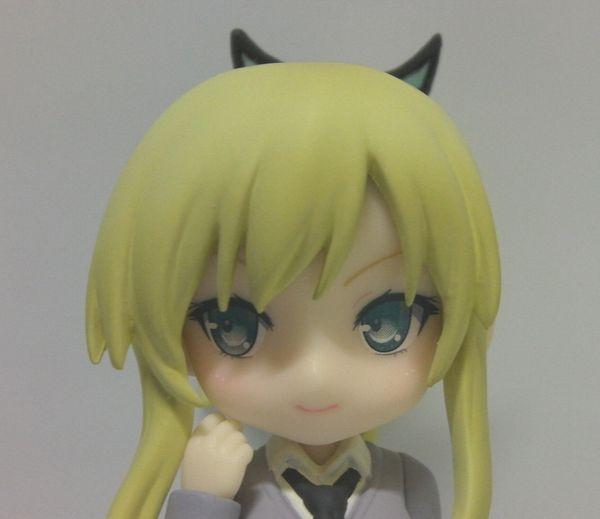 HAGANAI-NEXT_TwinPack_SANY0035.jpg