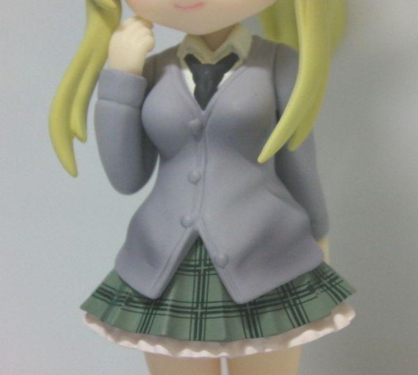 HAGANAI-NEXT_TwinPack_SANY0038.jpg