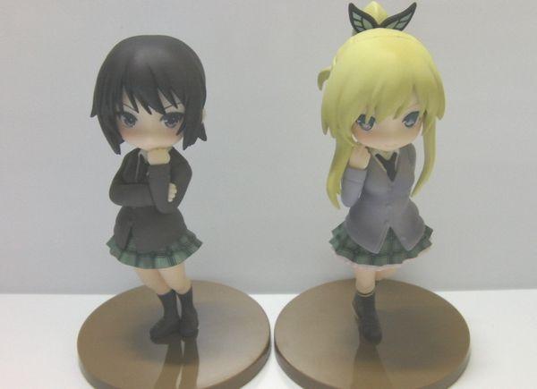 HAGANAI-NEXT_TwinPack_SANY0053.jpg