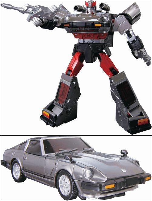 MP-18S_SILVERSTREAK.jpg