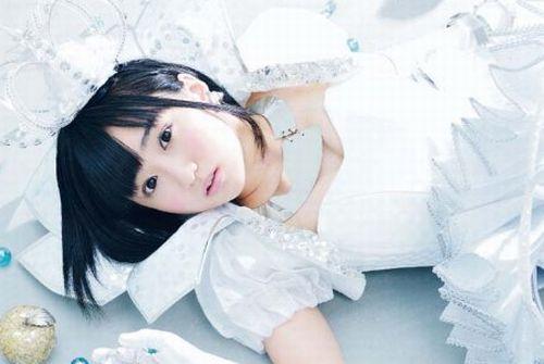 YUUKI-AOI_CD.jpg