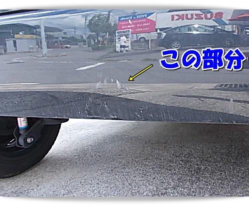 DSCN7495.jpg