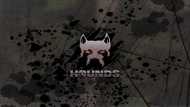 hounds1.jpg