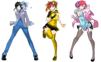 1403804456-digimon-story-cyber-sleuth.jpg