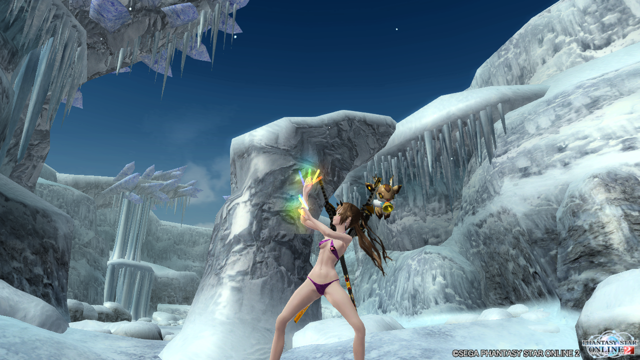 pso20140217_200703_001.png