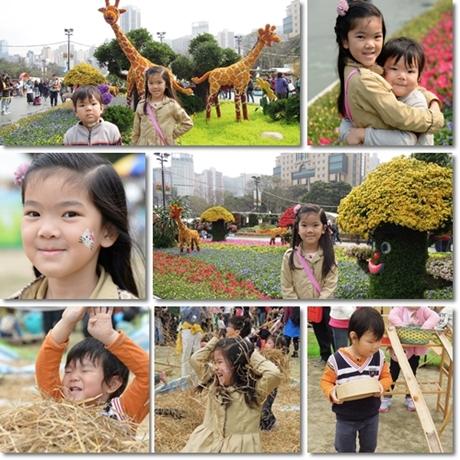Flower show33