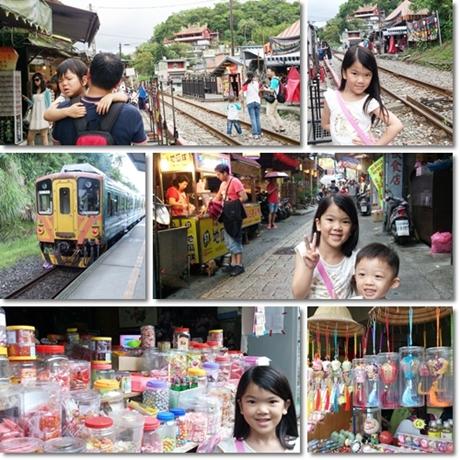 taiwan 2nd day -2222