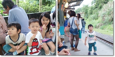 taiwan 2nd day -44