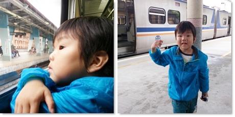 taiwan 2nd day -11