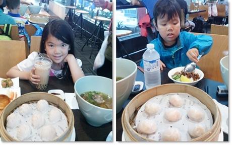 taiwan 3rd day -111