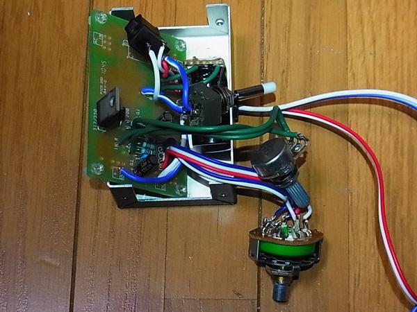 s-RIMG0066.jpg
