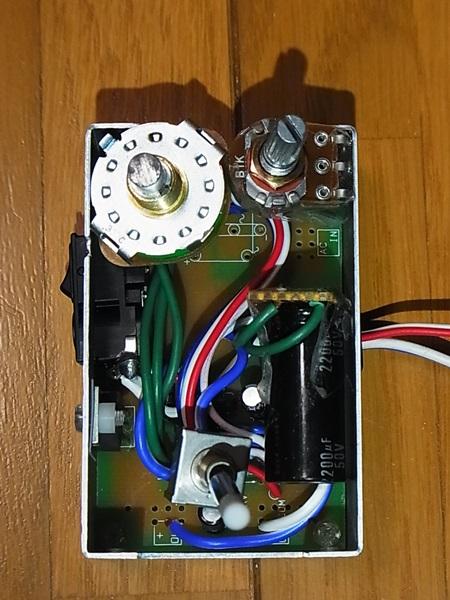 s-RIMG0068.jpg