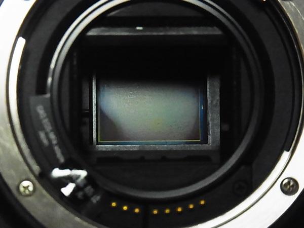 s-RIMG0136.jpg