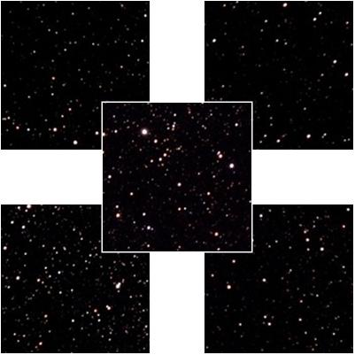 s1_IMG_5768-69-70-71_D4_corners.jpg