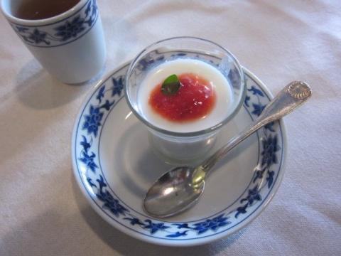 重慶飯店新館n19
