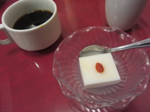 四五六菜館本館na60