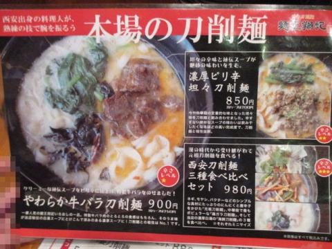 麺王翔記n13