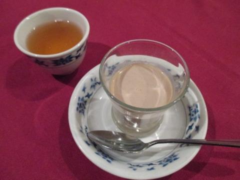 重慶飯店別館n39