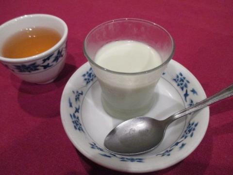 重慶飯店別館n51
