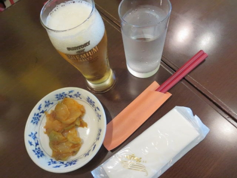 重慶茶楼n32