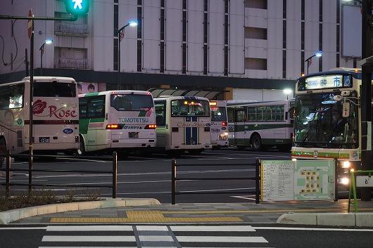 E1180527.jpg