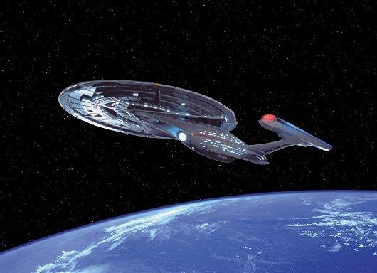 NCC-1701-E.jpg
