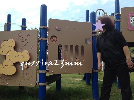 ばばと公園2-3