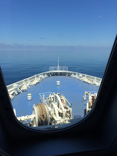 船外写真1