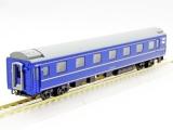 オロネ25-700