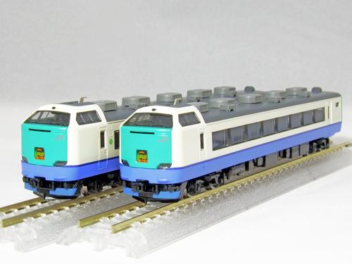 485-3000カヌ基本A