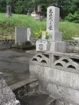 CIMG9926お墓