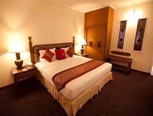 サバイ リゾート (Sabai Resort)