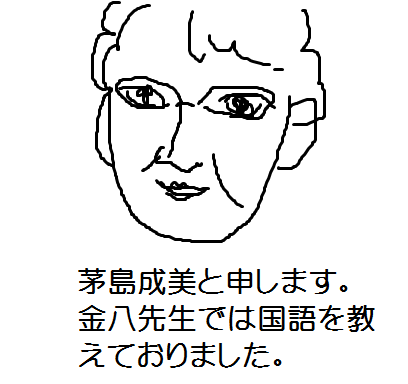 201404062.png