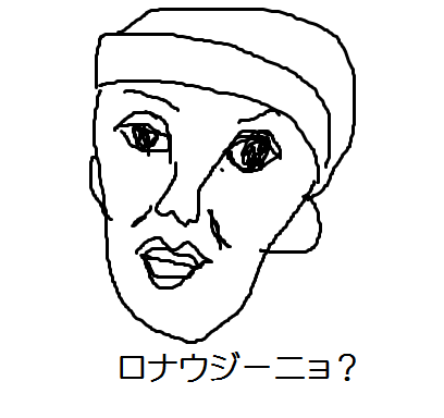 220140406.png
