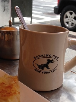 dog cafe10