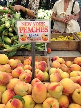 peach5.jpg