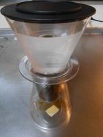 水出しコーヒー4