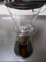 水出しコーヒー5