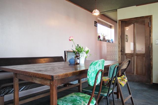 MOND CAFE015