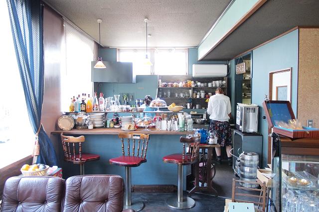MOND CAFE014