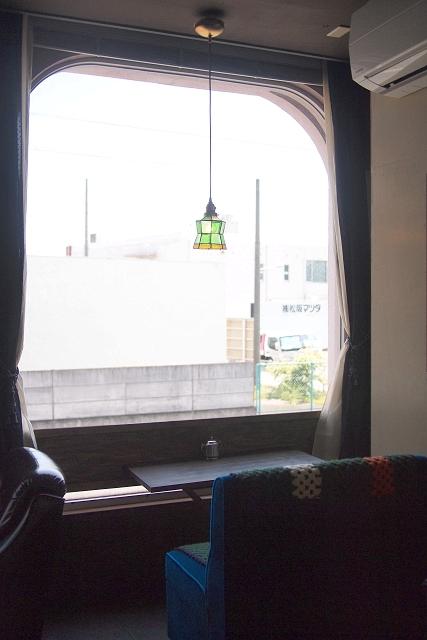 MOND CAFE021
