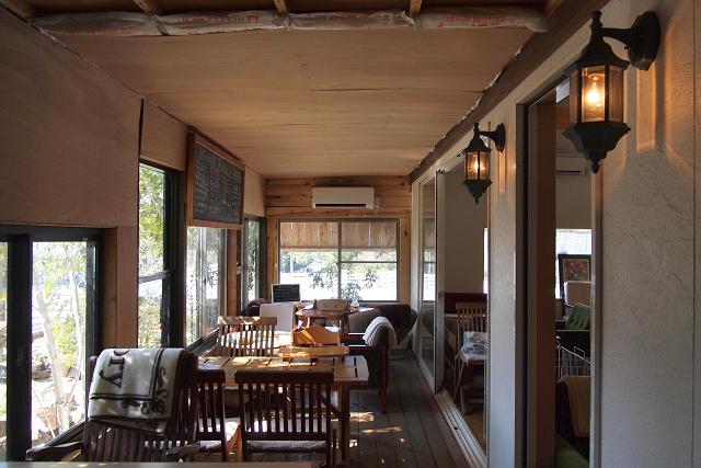 c-base-cafe006.jpg