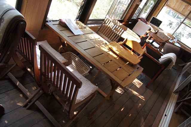 c-base-cafe010.jpg