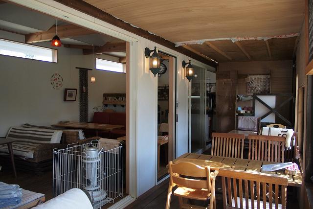 c-base-cafe012.jpg