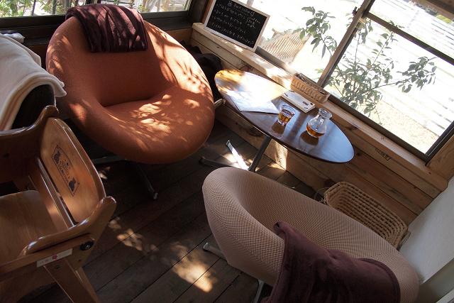 c-base-cafe013.jpg