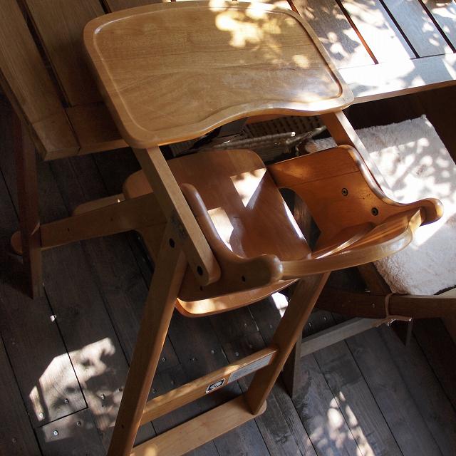 c-base-cafe014.jpg